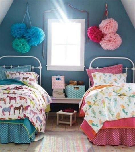 pink and blue bedroom 15 adorable pink and blue bedroom for rilane
