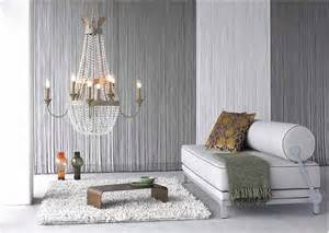 Wall texture designs for living room simple wall painting designs for