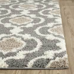 Grey Area Rugs World Rug Gallery Florida Gray Area Rug Reviews Wayfair