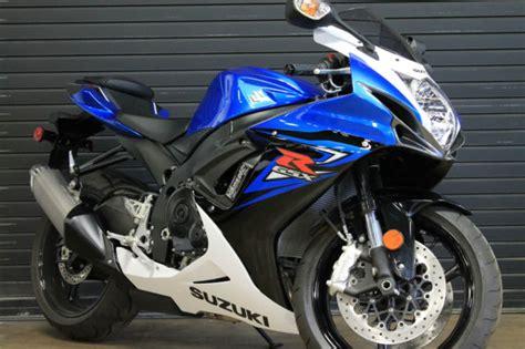 2014 Suzuki Gsxr 600 Specs 2014 Suzuki Gsxr 600 Gsx R 600 Gsxr6 Sport Bike