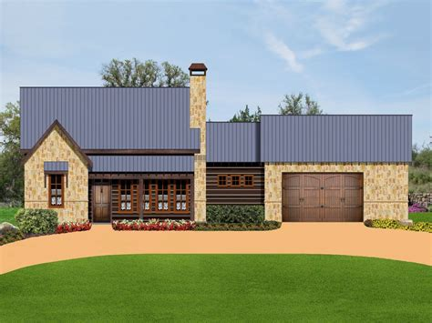 texas ranch houses small texas ranch style home plans texas ranch style
