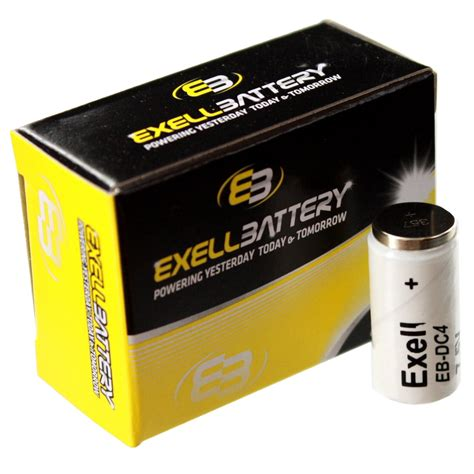 collar batteries 150mah 7 5v collar battery replacement astatic
