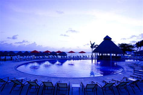 All Inclusive Couples Packages Cancun Mexico All Inclusive Adults Only Resort
