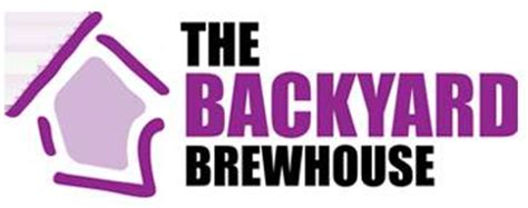 backyard brewhouse pubs of brownhills near walsall in the west midlands