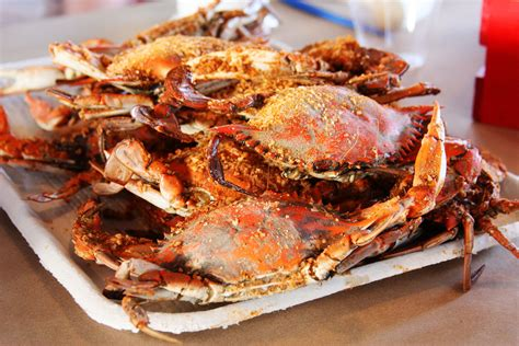 crab fishing tips to catch more customers marketing done