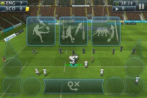 rugby nations apk rugby nations 13 for android apk free ᐈ data file version mob org