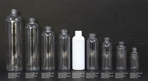 Portable Travel Size Bottle china hotel shoo bottle pet travel size portable empty