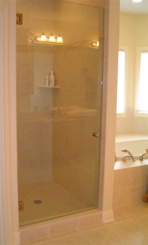 Southeastern Shower Doors Accent Shower Doors And Southeastern Shower Doors