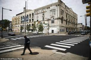 house music philadelphia historic philadelphia opera house to become live music venue this is money