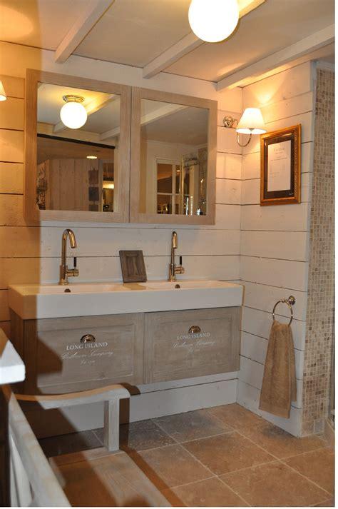 badkamer showroom verkoop klantenservice
