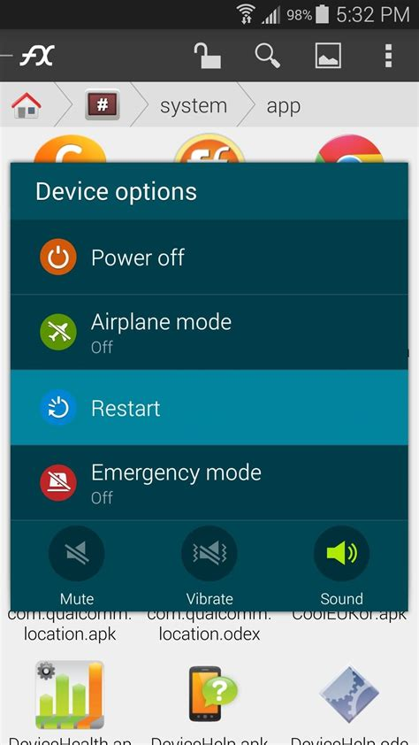 how to black out system apps on your samsung galaxy s5 for how to black out system apps on your samsung galaxy s5 for