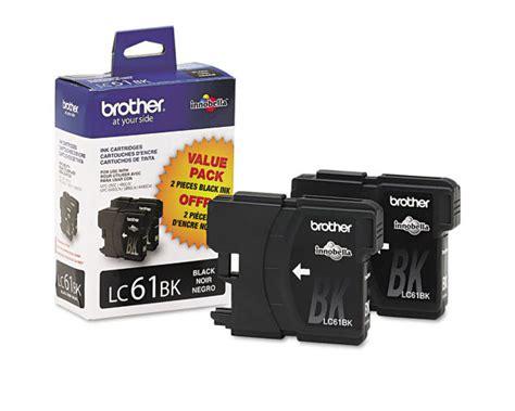 brother mfc j220 ink absorber resetter brother mfc j220 ink absorber felt oem for ink absorber box