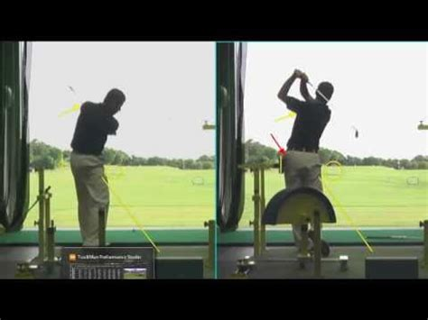 how to develop a golf swing how to develop your golf swing mechanics youtube