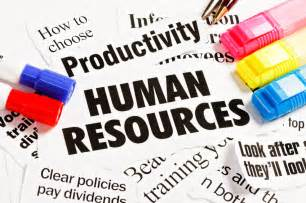 Hr Consultant Description by Human Resources Administrator Deals With Important Asset Of Business Human Resource Consultant