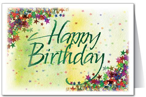 Birthday Cards Greetings Happy Birthday Greeting Card 38003 Harrison Greetings