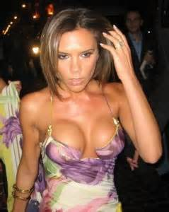 Spice Rack Price Best Celebrity Cleavage We Don T Walk Slow