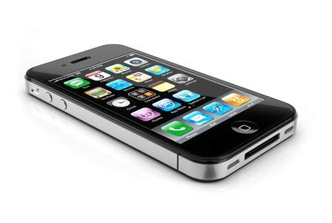 Iphone Apple apple iphone 4 8 gb black