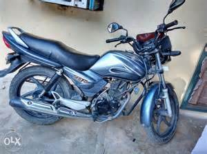 Suzuki Zues Suzuki Zeus 125 Cc Xcd Delhi Motorcycles Sriniwaspuri