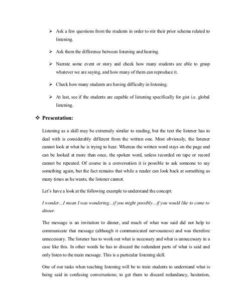 Listening Skills Essay by Classifying Reactions Worksheet Worksheets Tutsstar Thousands Of Printable Activities
