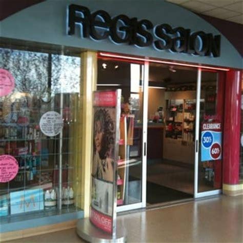 cheap haircuts in anchorage ak regis salon closed hair salons 1501 huffman rd