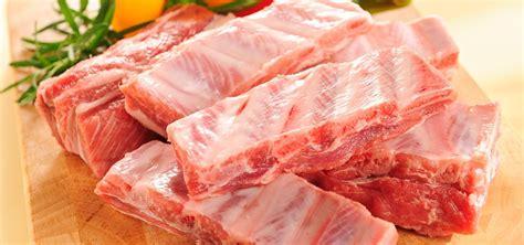 sede legale hdi assicurazioni cortes de carne 28 images cortes de carne de cerdo de