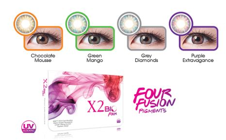 X2 Bio Four By Skyshop x2 bio four chocolate mousse review miss ephifany