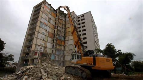 implosion full version 1 1 0 corbeil essonnes 9 ao 251 t 2011 destruction de la tour 80