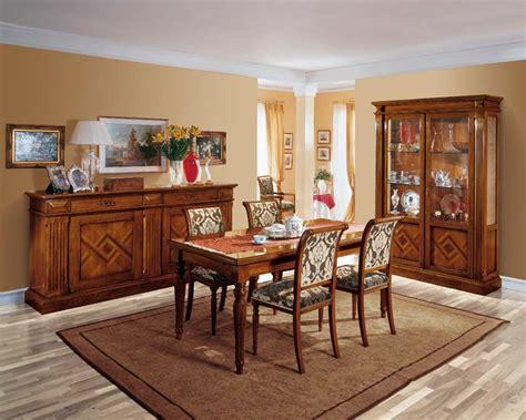 mobili ufficio classici mobili da ufficio classici mobilia la tua casa