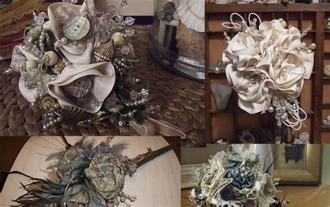 wedding hair accessories ireland wedding hair accessories northern ireland wedding hair
