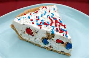 10 festive 4th of july dessert recipes always in trend