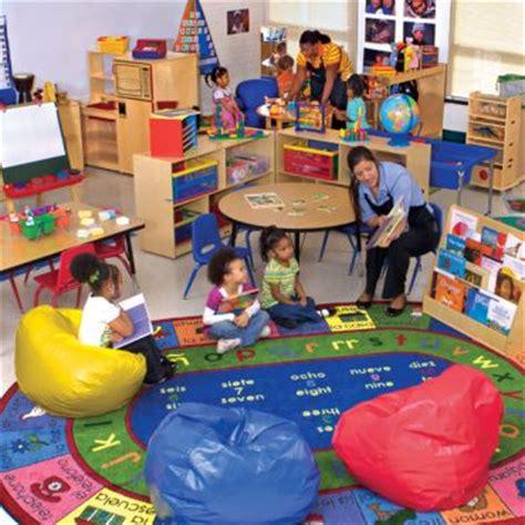 ideas for toddler class toddler classroom setup hatch 174 00 36 months infant
