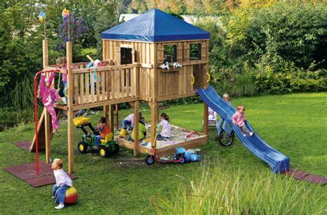 Garten Spielzeug by Holz Speckmann Kinderpielger 228 Te Spielturm Spielreck Spielanlage