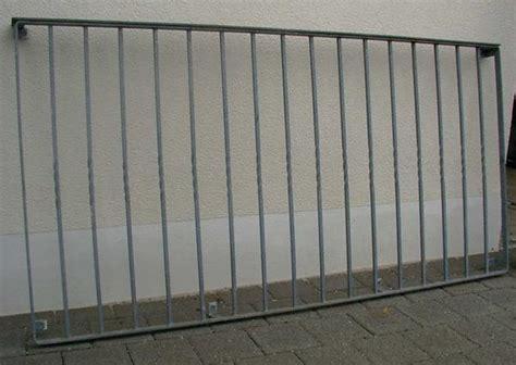 balkongel nder kaufen balkongel 228 nder franz 246 sischer balkon verzinkt in m 252 nchen