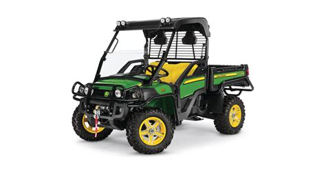 deere gator 2007 diagram tractor engine and
