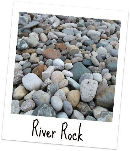 Landscape Rock Distributors 17 Best Images About In The Garden On Pathways