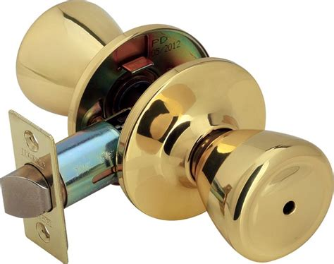 bed and bath door knobs tulip style door knob privacy bed and bath lockset