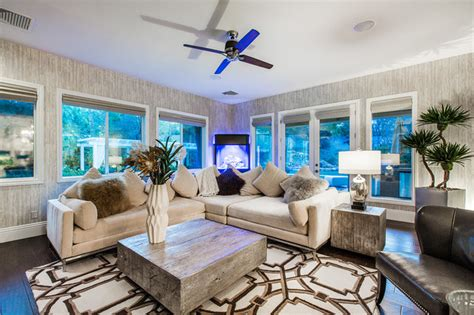 house of window coverings las vegas living room window treatments traditional living room las vegas by house of