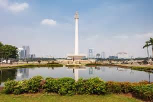 Ekonomi Indonesia menatap ekonomi indonesia 2018 optimistis atau realistis