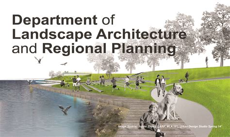Model Home Interior Designers regional planning dissertations collection landscape