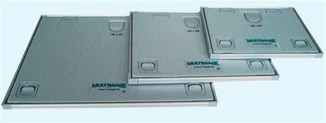cassette radiografiche cassette radiografiche www multimage biz