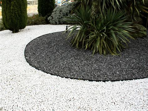 sacchi illuminazione 4 sacchi da 25kg graniglia di marmo nero ebano 8 12mm