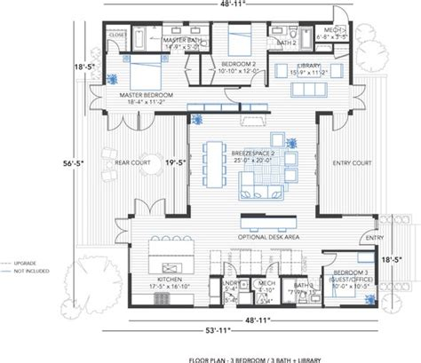 floor plans with breezeway 89 best breezeway house plans images on pinterest house