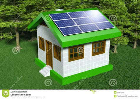 Small Panel Home Kits Small Home Solar Kits 28 Images Solar Power For Homes
