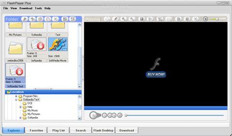 layout plus download flashplayer plus download