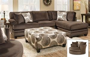 Big Lot Furniture by Big Lots Furniture Homedesignwiki Your Own Home