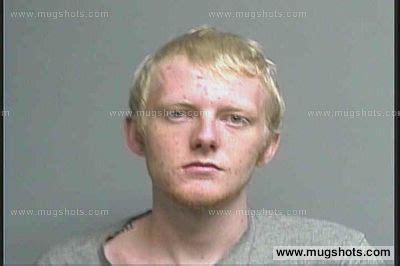 Arrest Records Lake County Ohio Michael Schnaufer Mugshot Michael Schnaufer Arrest Lake County Oh
