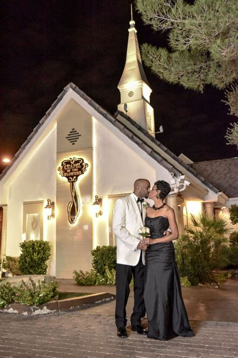 affordable all inclusive wedding packages atlanta ga 2 1000 images about vintage wedding venue chapel on