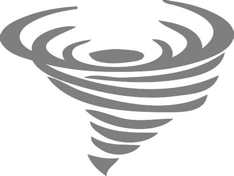 Kamei Dachbox Lackieren by Die Dachbox Pfeift Was Hilft Dachbox Testportal