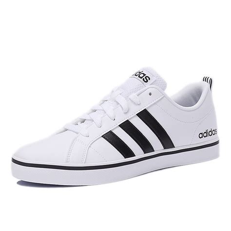 authentic original adidas neo label s skateboarding shoes sneakers