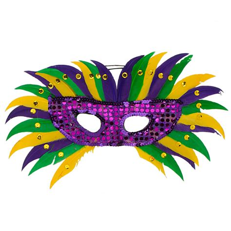 how to make mardi gras mardi gras mask logo www pixshark images galleries